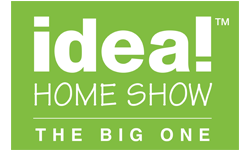 Spring Ideal Home Show